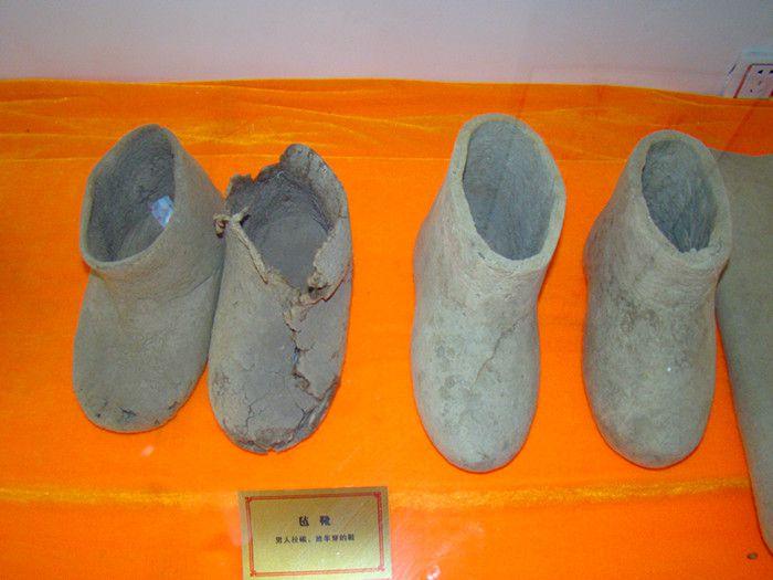毡鞋.jpg