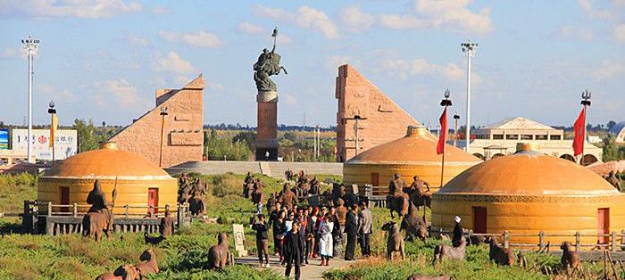 为纪念反法西斯战争胜利70周年,...